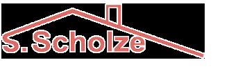 Scholze-Dach